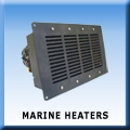 Marine Heaters